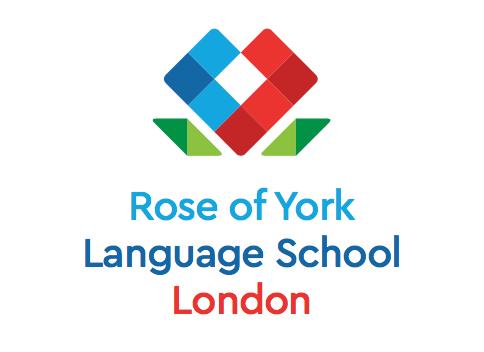 Rose of York